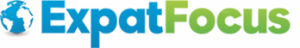 expat_focus_logo